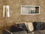 Papier dekoracyjny PRIMACOL Decorative - zdjęcie 2