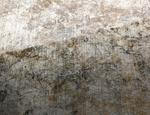 Maty dekoracyjne SIBU − sibu-glas (SG) - zdjęcie 6