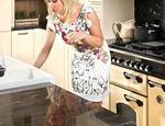 Klasyczne meble kuchenne Bristol HALUPCZOK - zdjęcie 4