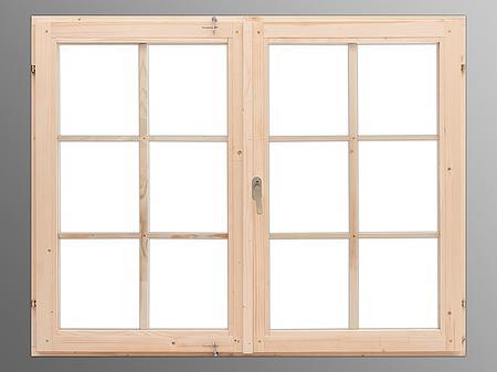 Okna I Drzwi Do Altan I Domków Ogrodowych Geisser Sprawdź