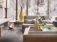 Cukierkowe pastele - zimowe sniezki projektanci SIA graj
