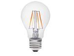 Dekoracyjne źródła światła LED DIXI COG4W i ZIPI COG2W KANLUX - zdjęcie 3