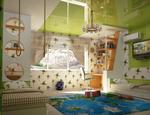 Aranżacja sufitu w mieszkaniach. Sufity napinane, podświetlane