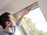 Nowe okna dachowe VELUX GZL
