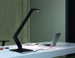 Lampy stołowe LUCTRA® TABLE PRO DURABLE - zdjęcie 1