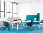 Krzesła i fotele Ultra FABRYKA MEBLI BIUROWYCH MDD - zdjęcie 1