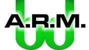 A.R.M.